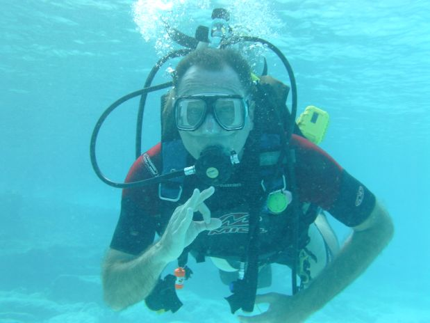 Coral Reef: $142,000 peracre