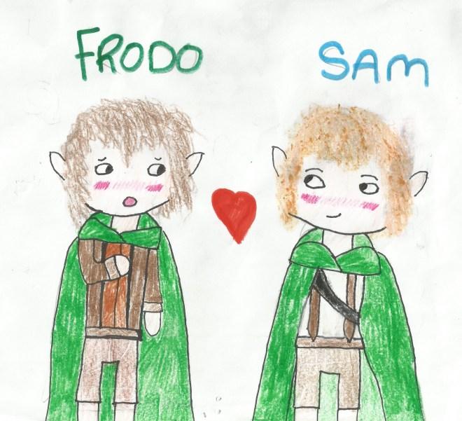 Frodo1