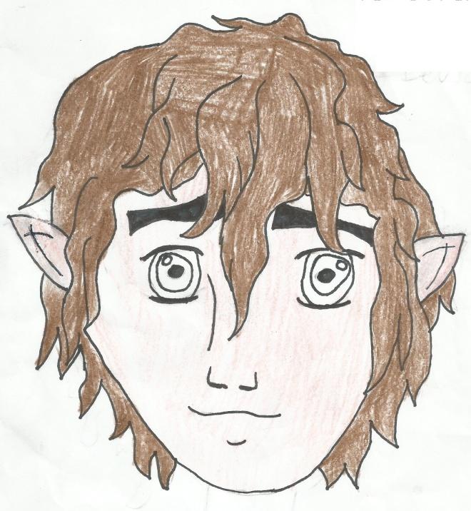Frodo2